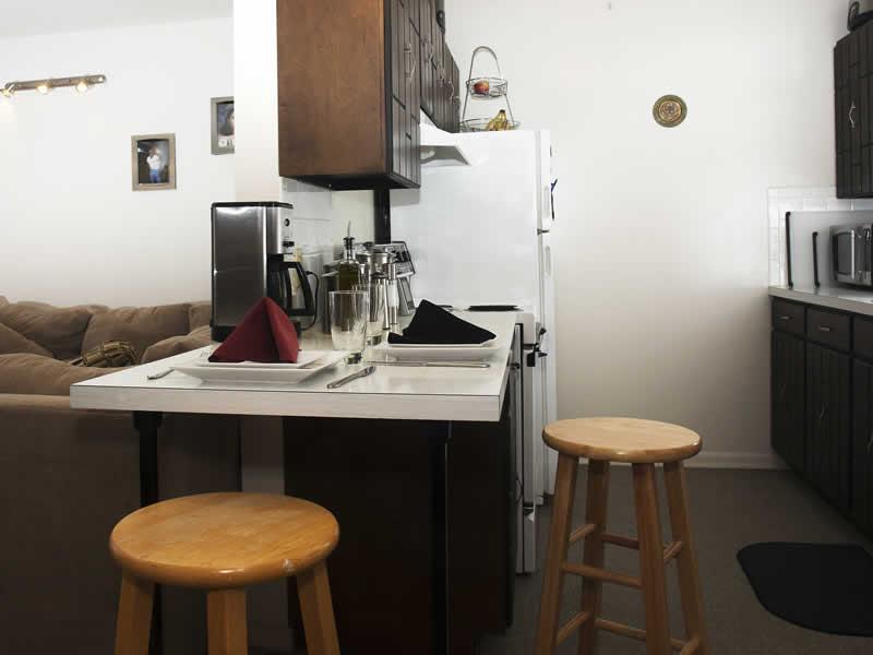 Lee Crest Apartments 1 Amp 2 Bedroom Near K State Manhattan Ks
