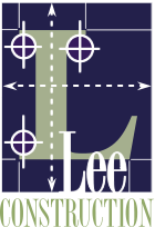 Lee Construction