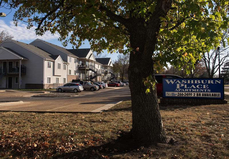Apartments Near Orono Maine